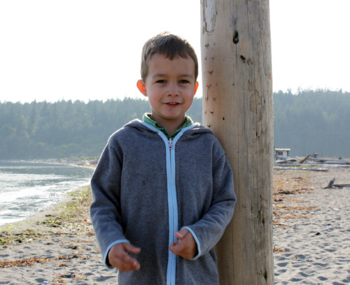 Graham Photo for Blog4