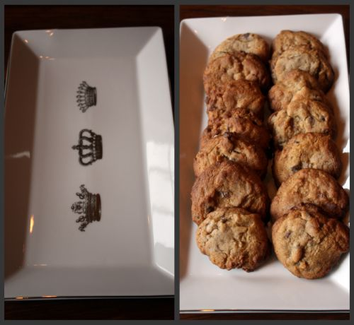 Cookie Collage