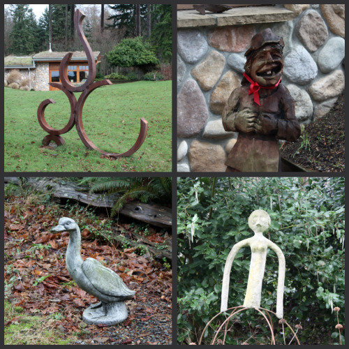 Whidbey Collage 1