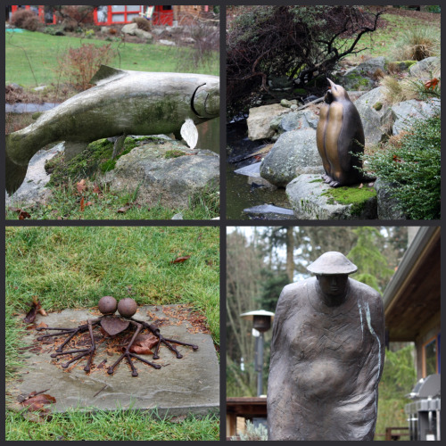 Whidbey Collage 2