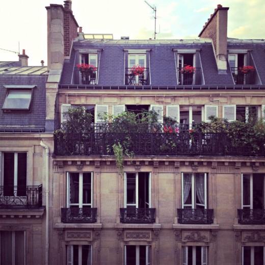 France27