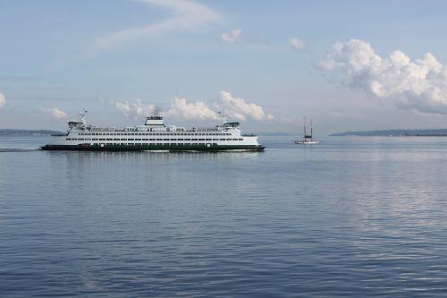 img_ferry2